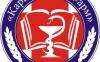 Приглашаем на повышение квалификации медицинских и фармацевтических работников
